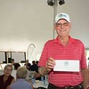 2018 Scholarship Open Golf Outing