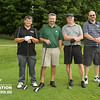 2018 Scholarship Open Golf Outing Teams - Wolverine Foursomes
