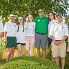 2019 Scholarship Open Golf Outing