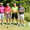 2019 Scholarship Open Golf Outing Teams