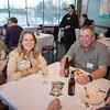 NMC Alumni Professional Networking Reception