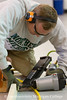 Construction Technology Program :: Northwestern Michigan College