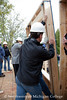 Habitat for Humanity :: NMC Construction Technology
