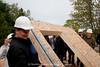Habitat for Humanity :: NMC Construction Technology