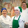 Taste of Success 2017 :: Great Lakes Culinary Institute