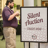 Tasters Guild 2014 :: Great Lakes Culinary Institute