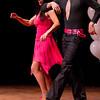 Ballet- Folklorico :: NMC Student Activities