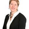 Laura J. Oblinger, Treasurer