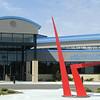 Parsons-Stulen Building
