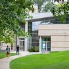Health & Science Building