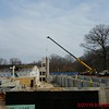 March 27, 2019 - Erecting Structural Steel