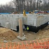 March 20, 2019 - Waterproofing Exterior Foundation Walls