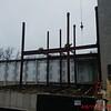 April 8, 2019 - East Side Structural Steel