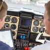 NMC Aviation Program