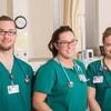 NMC Nursing Program