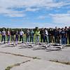 NMC Unmanned Aerial Systems (UAS) Program