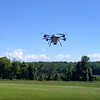 NMC Unmanned Aerial Systems (UAS) Program