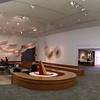 The Dennos Museum Center, January 2015